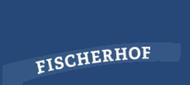 Logo Fischerhof